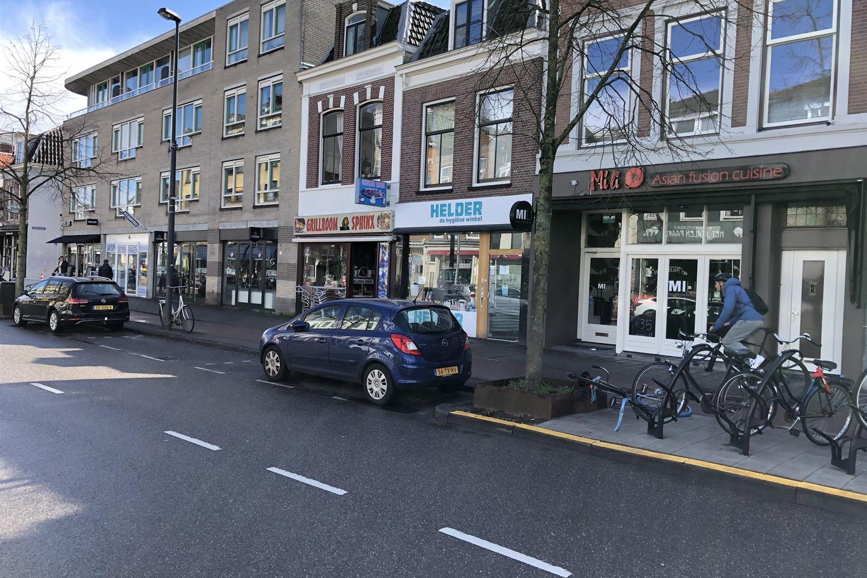 Bekijk foto 2 van Biltstraat 49