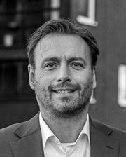 Nico Nijenhuis, Nieuwbouwspecialist -