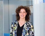 Mettha Bok - Commercieel medewerker