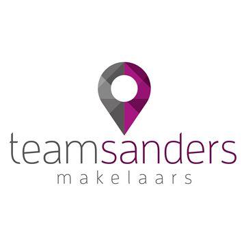 Team Sanders Makelaars