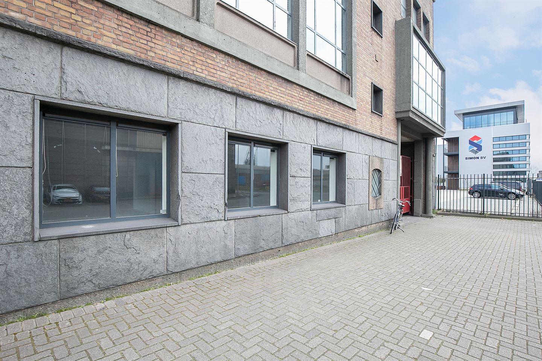 Bekijk foto 3 van Nijmegenstraat 27