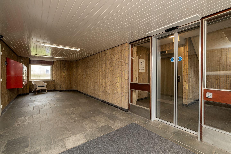 View photo 4 of Aert van Neslaan 324