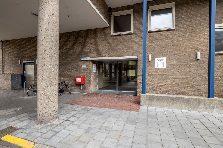 View photo 3 of Aert van Neslaan 324