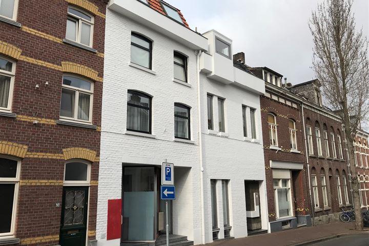 Putstraat 73 A