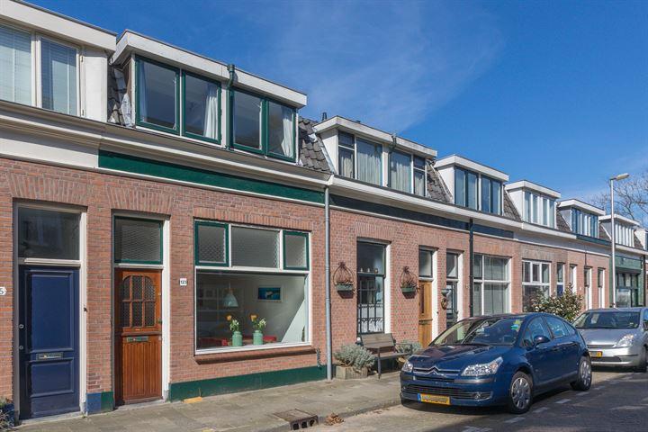 Nicolaasweg 123