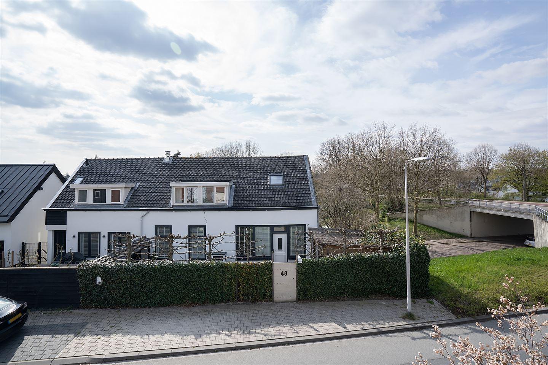 Bekijk foto 2 van Veersedijk 48