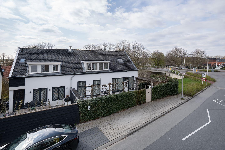 Bekijk foto 3 van Veersedijk 48