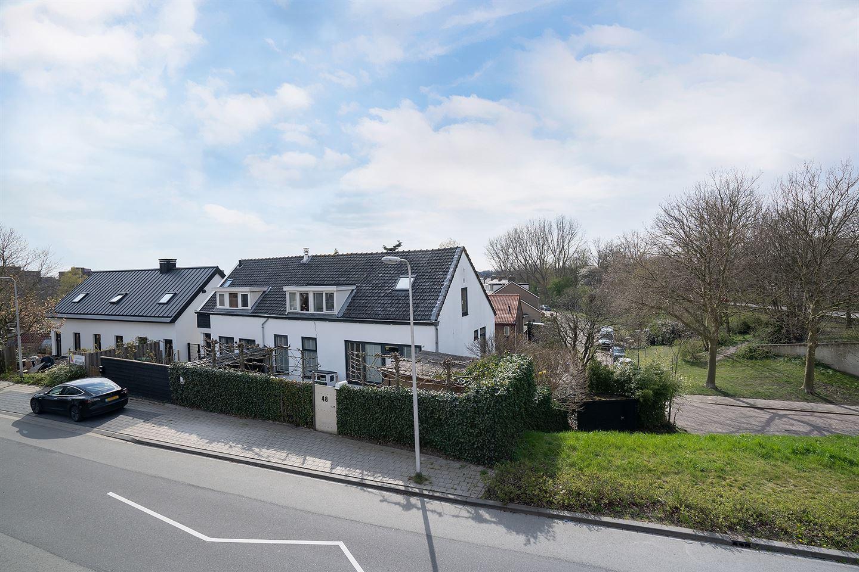 Bekijk foto 4 van Veersedijk 48