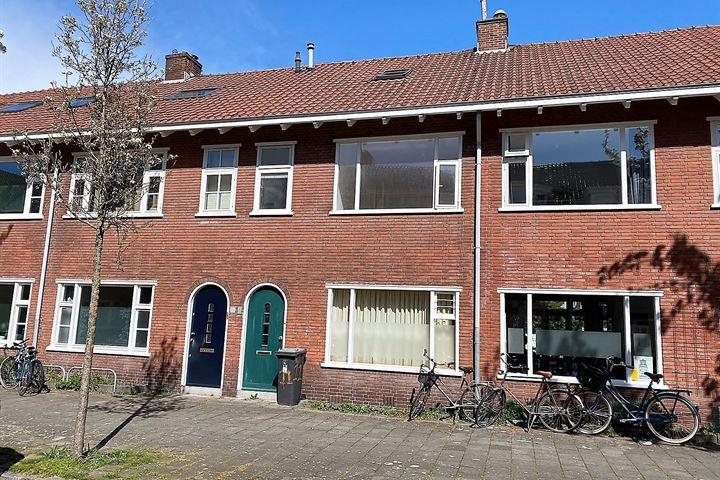 Rhijnvis Feithstraat 11