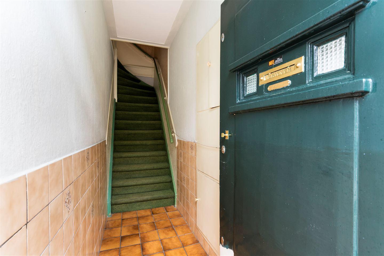 Bekijk foto 2 van Isaäk Hoornbeekstraat 55