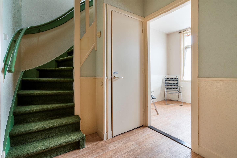 Bekijk foto 3 van Isaäk Hoornbeekstraat 55