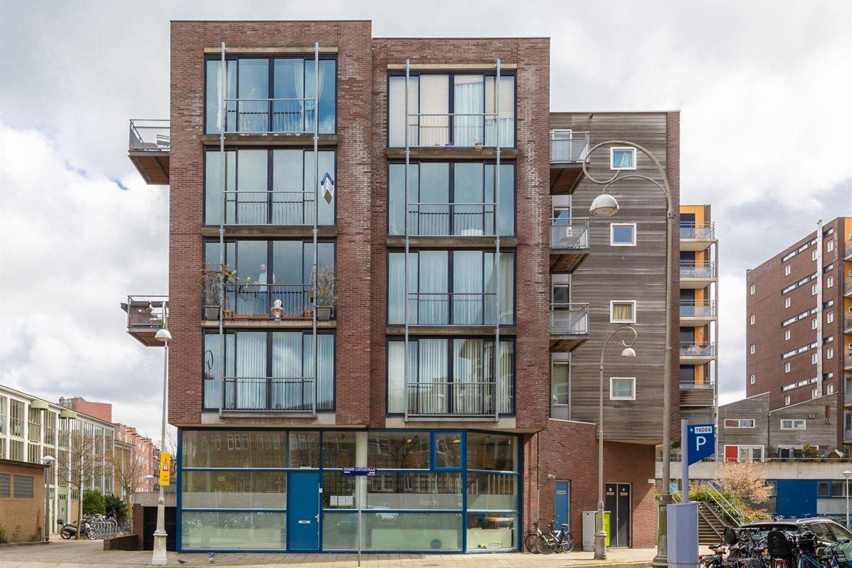 Bekijk foto 1 van Donker Curtiusstraat 45