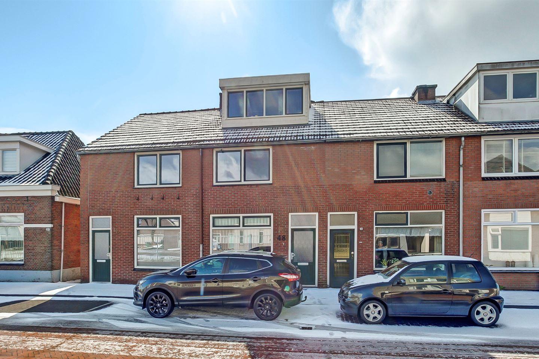 Bekijk foto 1 van Nieuwstraat 48
