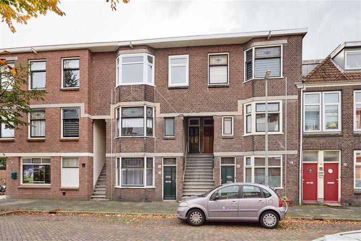 Groen van Prinstererstraat 56