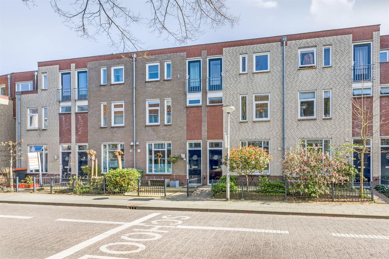 Bekijk foto 1 van Schimmelpenninckstraat 9