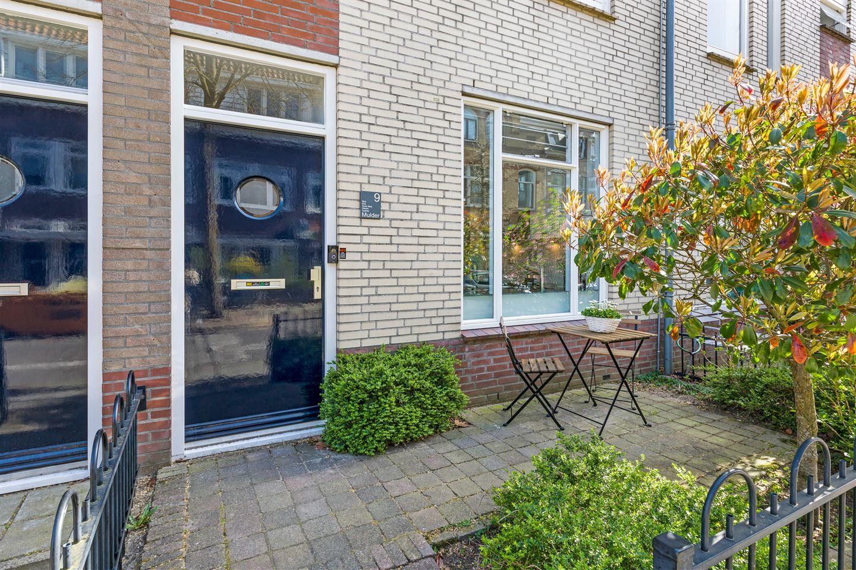 Bekijk foto 2 van Schimmelpenninckstraat 9