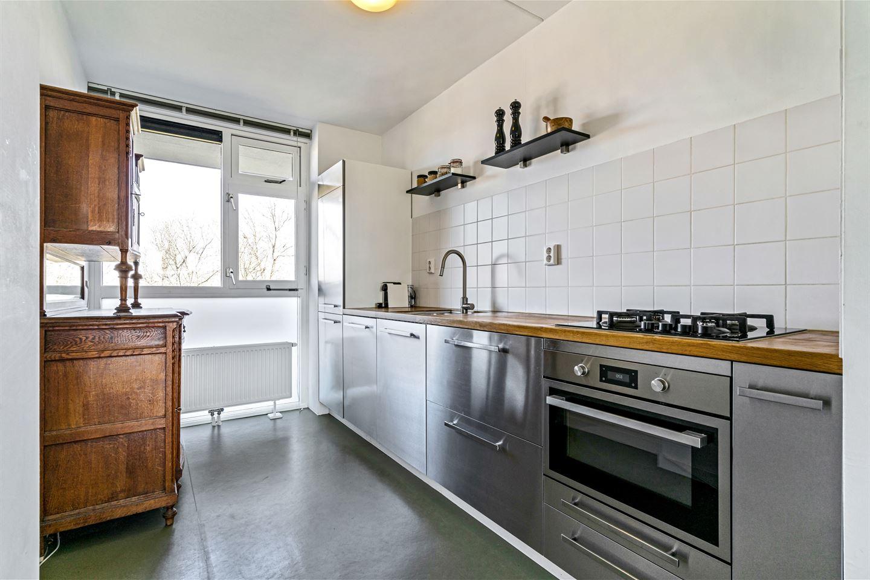 Bekijk foto 2 van Kleiburg 519