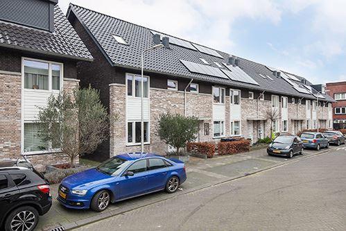 Herlaerstraat 44