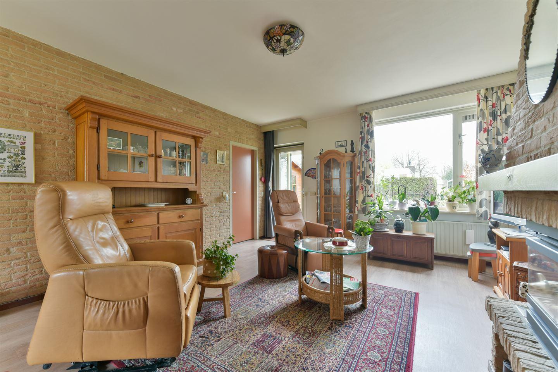 Bekijk foto 2 van Kloosterhof 6