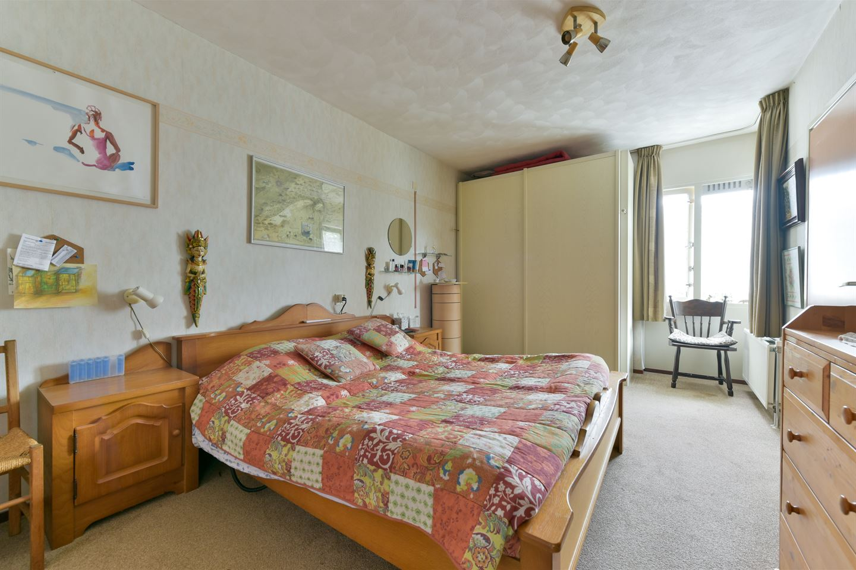 Bekijk foto 4 van Kloosterhof 6