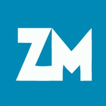 Zomerhof Muys Bedrijfsmakelaars