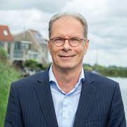 Theo Groen - Makelaar (directeur)