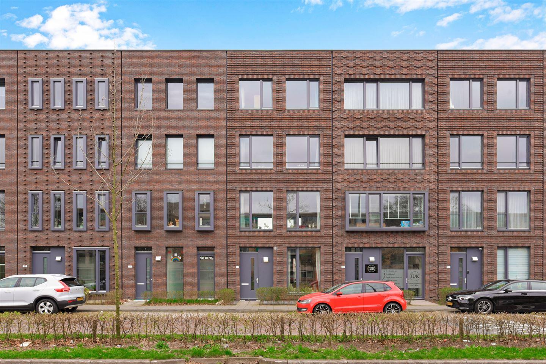 Bekijk foto 1 van IJssellaan 58
