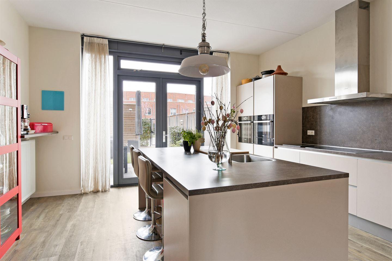 Bekijk foto 4 van IJssellaan 58