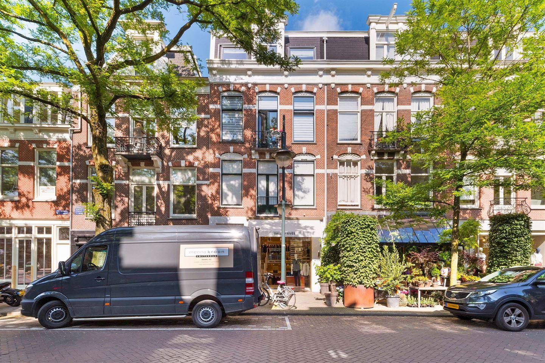 Bekijk foto 1 van Cornelis Schuytstraat 9 BG