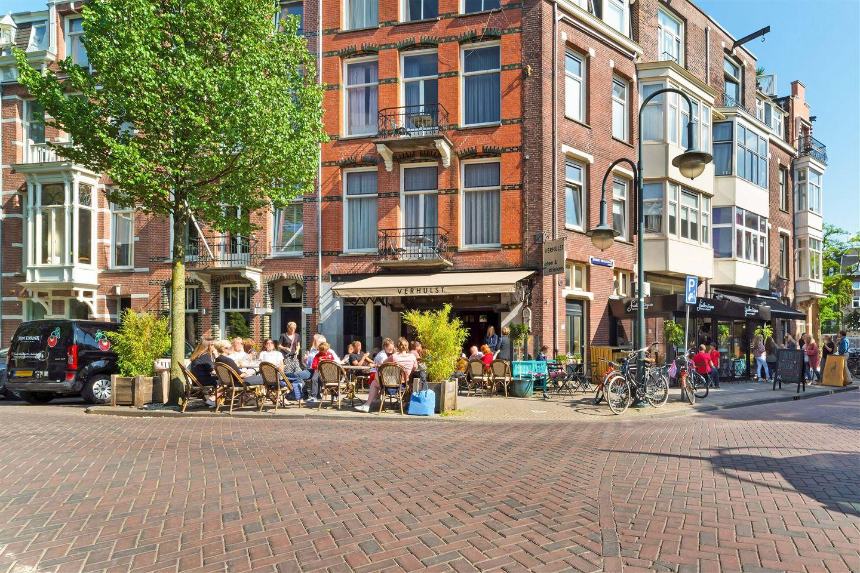 Bekijk foto 5 van Cornelis Schuytstraat 9 BG