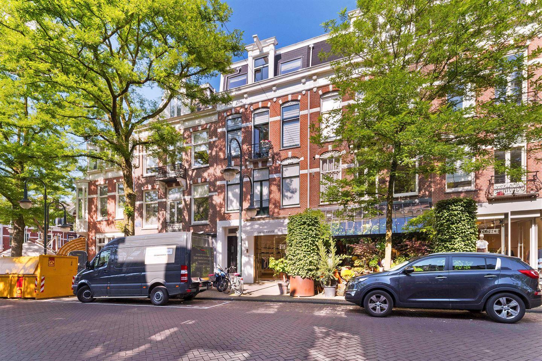 Bekijk foto 3 van Cornelis Schuytstraat 9 BG