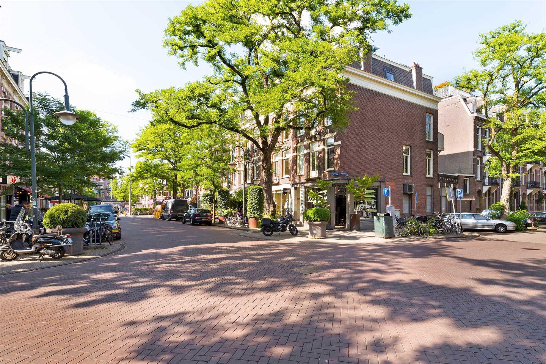Bekijk foto 4 van Cornelis Schuytstraat 9 BG