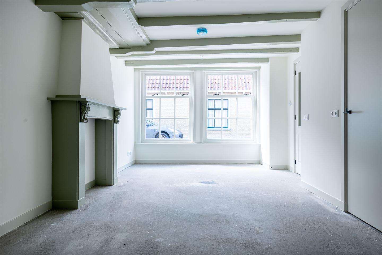 Bekijk foto 2 van Karremanstraat 21