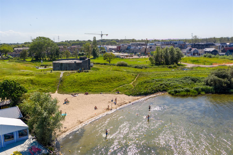 View photo 2 of De Krijgsman - Boerenhof (Bouwnr. 4)