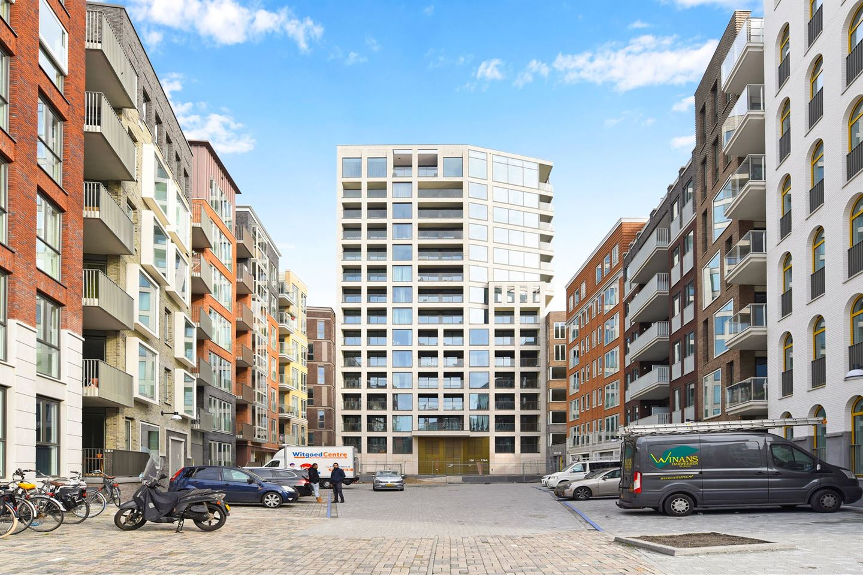 View photo 1 of Jan Duikerhof 152