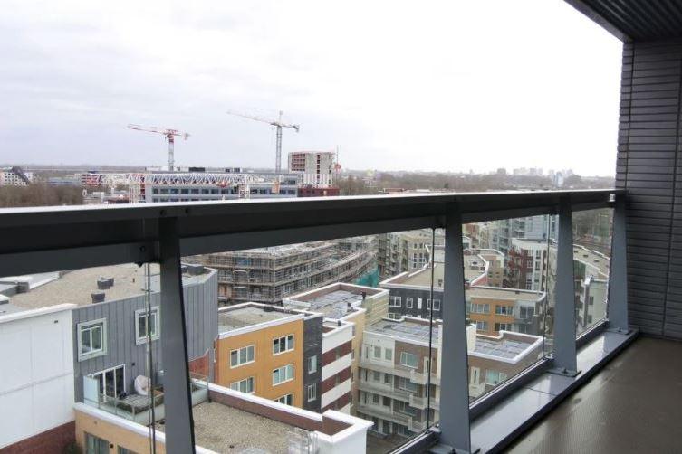 View photo 5 of Jan Duikerhof 152