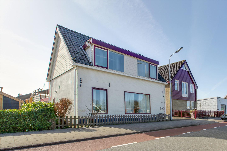 Bekijk foto 1 van Nieuwemeerdijk 81