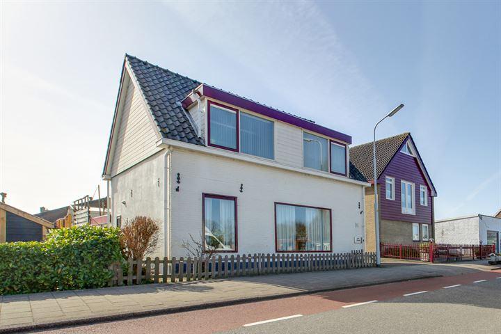 Nieuwemeerdijk 81