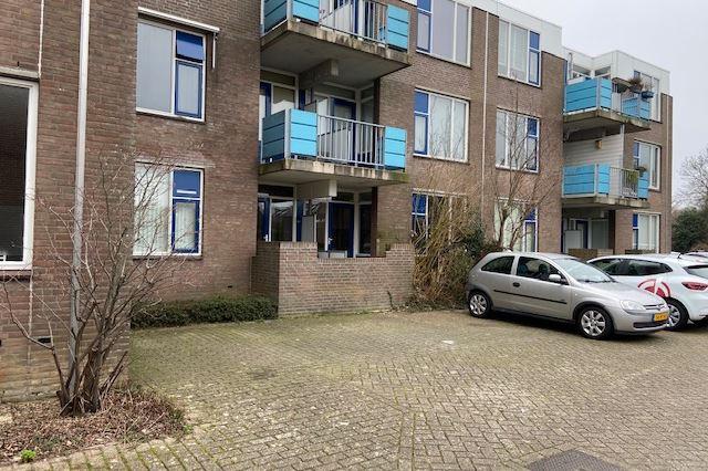 Eikenhorst 259