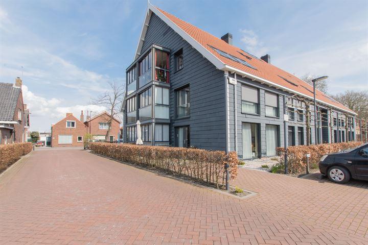 Dorpsstraat 79 C