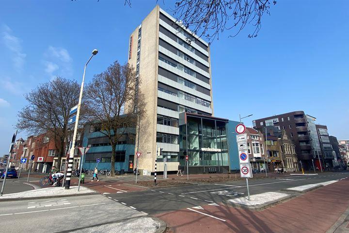 Westerhaven 13 -1, Groningen