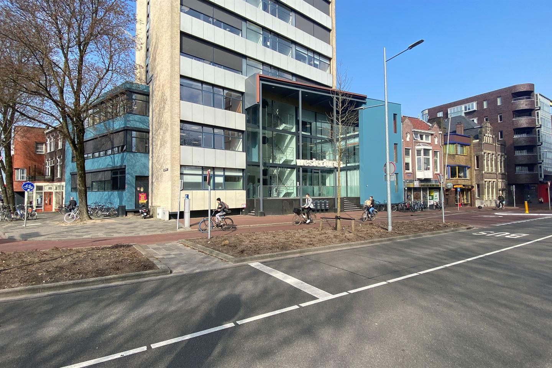 Bekijk foto 2 van Westerhaven 13 -1