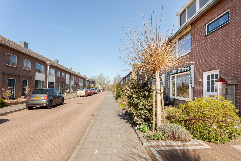 Bekijk foto 2 van van Harteveldstraat 12