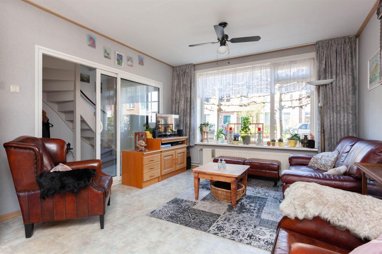 Bekijk foto 4 van van Harteveldstraat 12