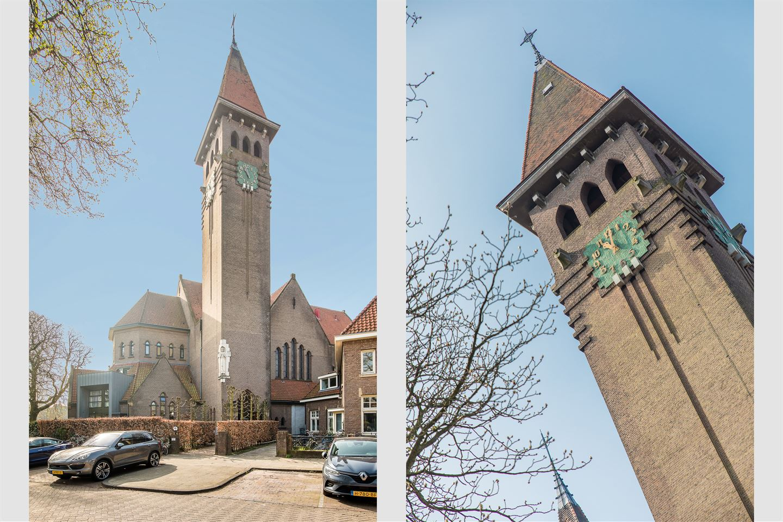 View photo 3 of Oudwijk 23 BA