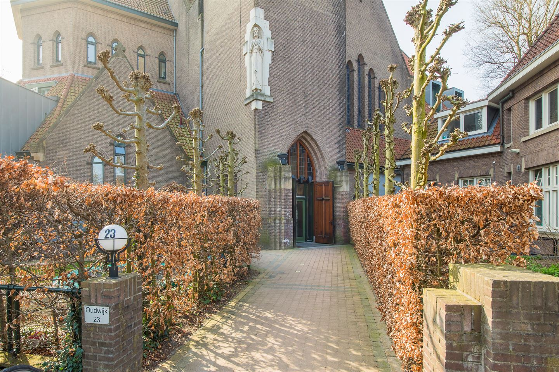 View photo 4 of Oudwijk 23 BA