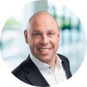 Arjan Buurman - NVM-makelaar (directeur)