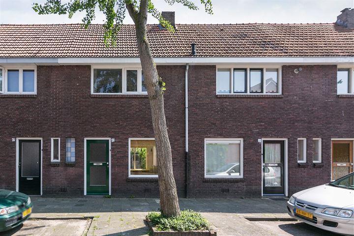 Edelweisstraat 49
