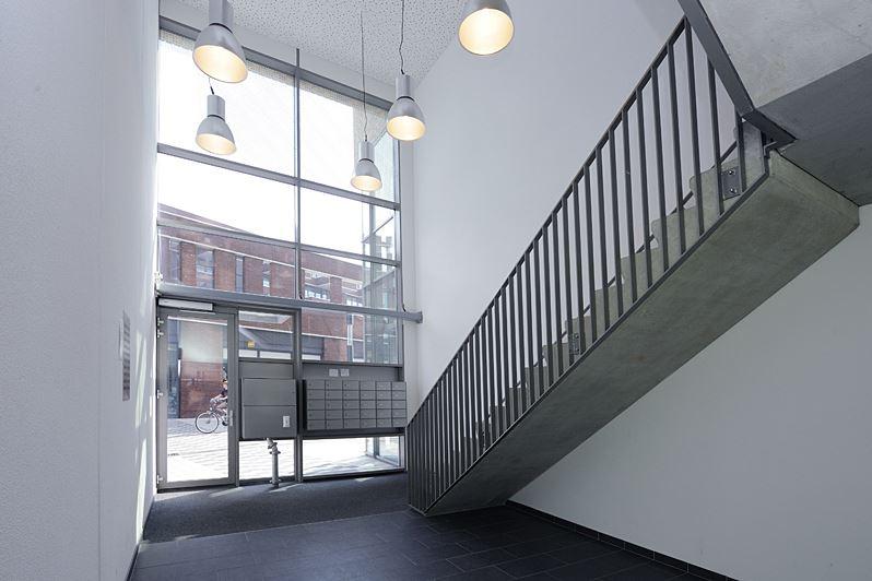 Bekijk foto 2 van Brouwerijstraat 126