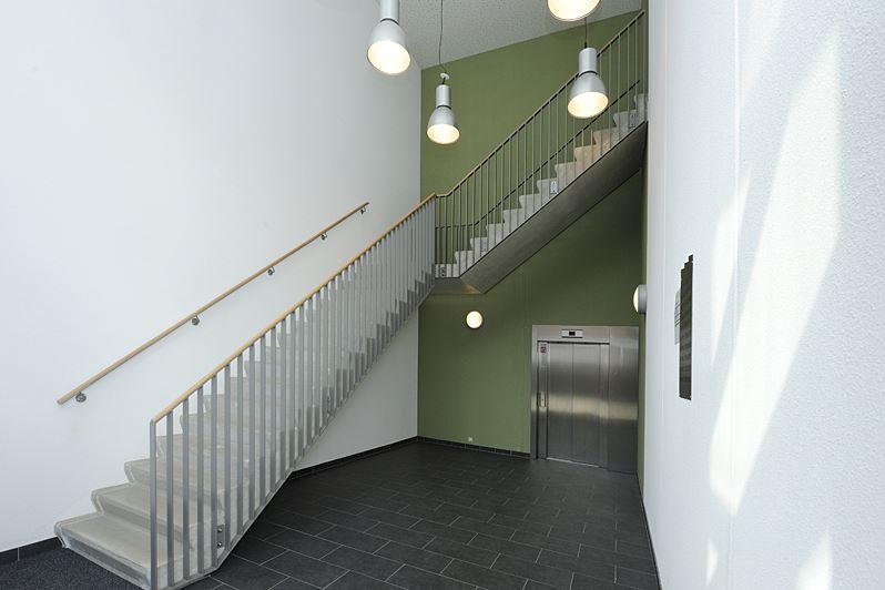 Bekijk foto 3 van Brouwerijstraat 126